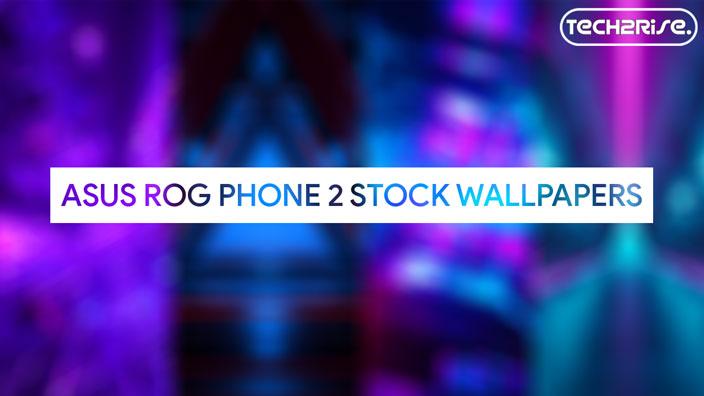 7000 Wallpaper Asus Rog Phone HD Gratis