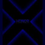 Download Honor 9X Stock Wallpapers