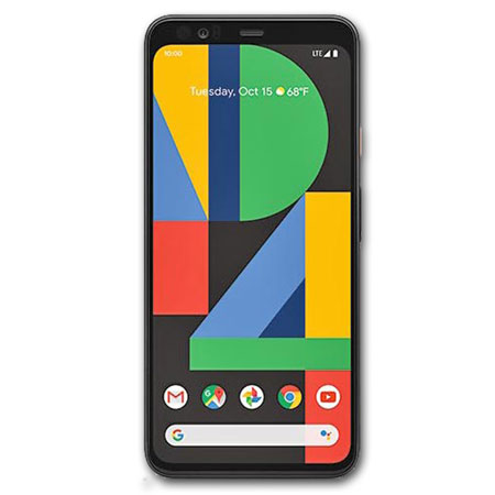 Download Google Pixel 4 Stock Wallpapers 1080p Hd Collection