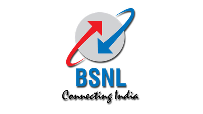Check Data Balance In Bsnl