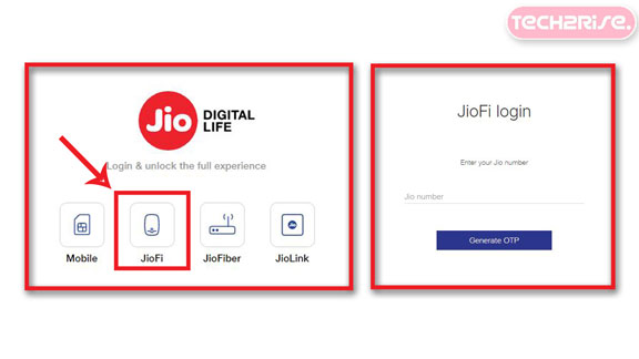 Check JioFi Data Balance-01