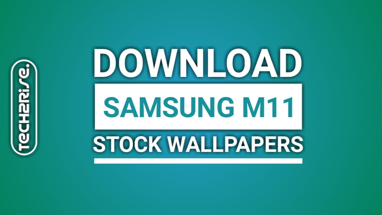 Download Samsung Galaxy M11 Stock Wallpapers Fhd Walls