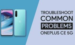 Common Problems In OnePlus Nord CE 5G: PROVEN FIXES!
