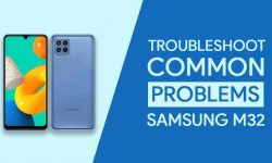 Common Problems In Samsung Galaxy M32 & THEIR SOLUTIONS!