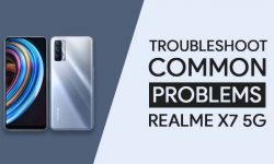 Common Problems In Realme X7 5G – THEIR SOLUTIONS!