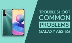 Common Problems In Redmi Note 10T + PROVEN FIXES!